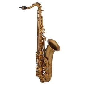 Eastman Band Eastman ETS652RL Tenor Sax