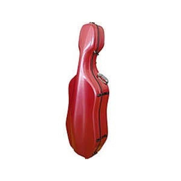 Eastman Strings Eastman CACL28-4/4-Red Used