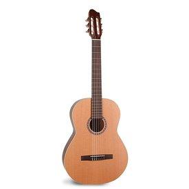 La Patrie La Patrie Etude Classical Guitar