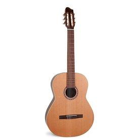La Patrie La Patrie Presentation Classical Guitar