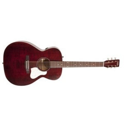 A&L Legacy Tennesse Red