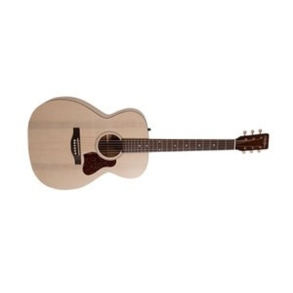 Art & Lutherie A&L Legacy Faded Cream QIT