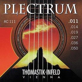 PLECTRUM Plectrum AC111