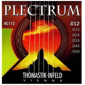 PLECTRUM Plectrum AC112