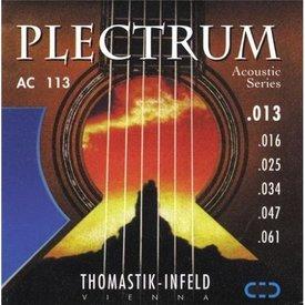 PLECTRUM Plectrum AC113