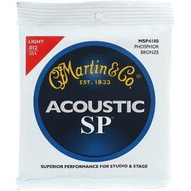 Martin Martin MSP4100