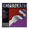 Dominant 141