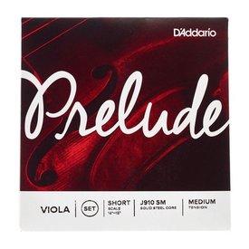 Prelude PRELUDE J910 SM