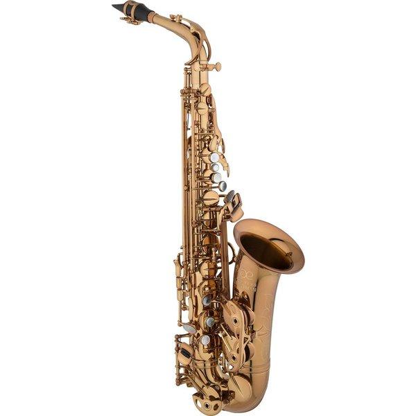 Eastman Band Eastman EAS640-VL