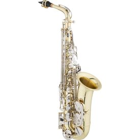 Eastman Band Eastman EAS240