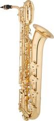 Bari Saxophone