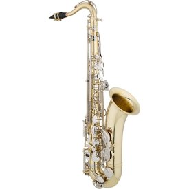 Eastman Band Eastman ETS240