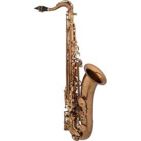 Eastman Band Eastman ETS640-VL