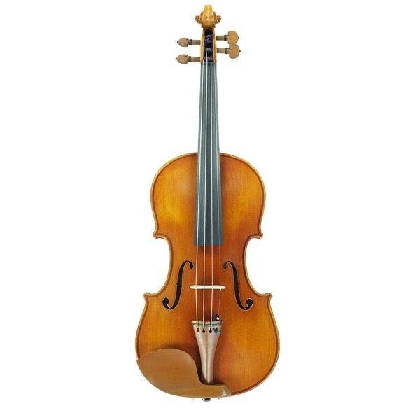 Eastman Strings Eastman VL200-1/10