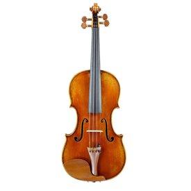 Eastman Strings Eastman VL928-4/4