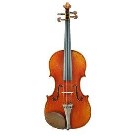 Eastman Strings Eastman VL703-7/8