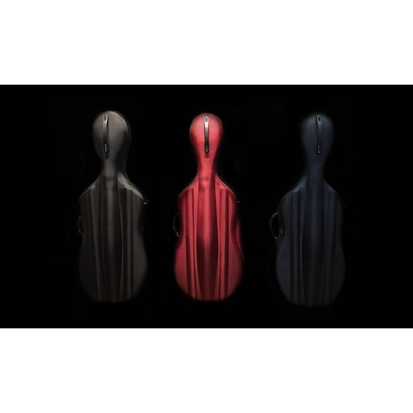 Eastman Strings Eastman CACL12