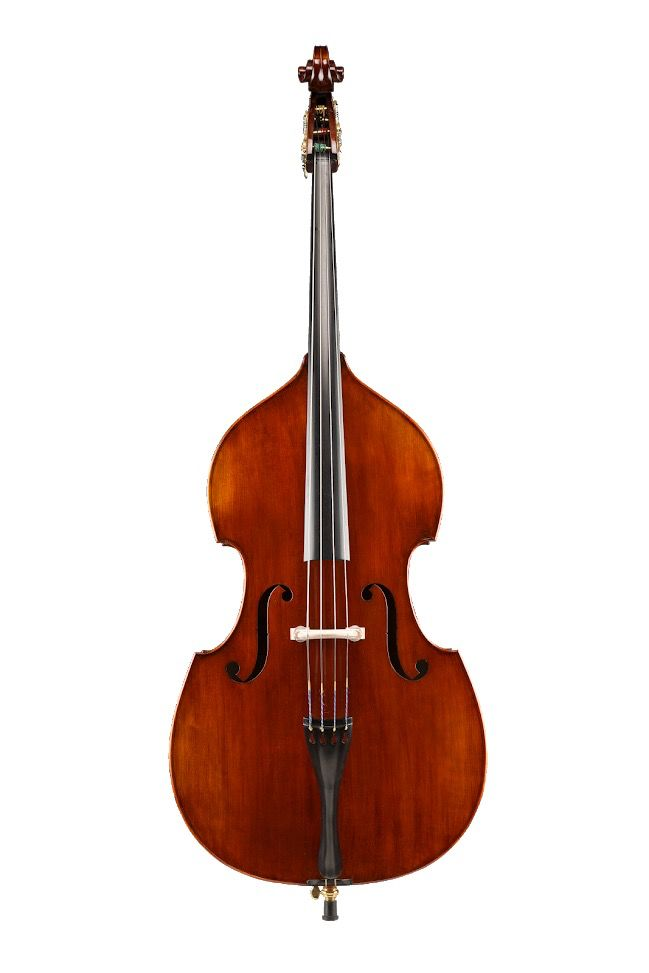 Eastman Strings Eastman VB305