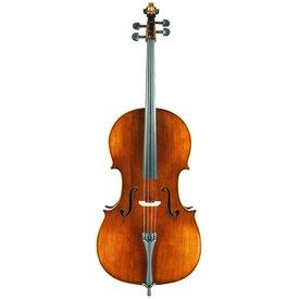 Eastman Strings Eastman VC305-1/2