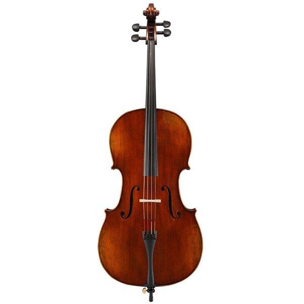 Eastman Strings Eastman VC401-4/4