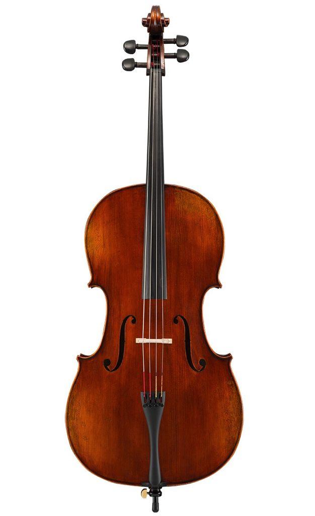 Eastman Strings Eastman VC401ST-4/4