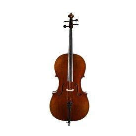 Eastman Strings Eastman VC402-4/4
