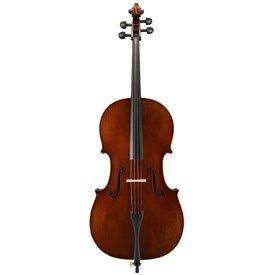 Eastman Strings Eastman VC402ST-4/4