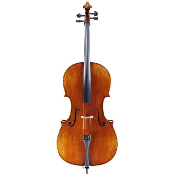 Eastman Strings Eastman VC601ST-4/4