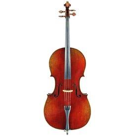 Eastman Strings Eastman VC605-4/4