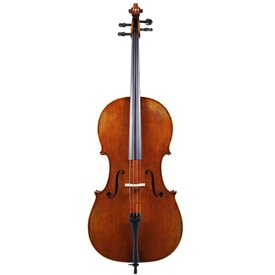Eastman Strings Eastman VC702-4/4