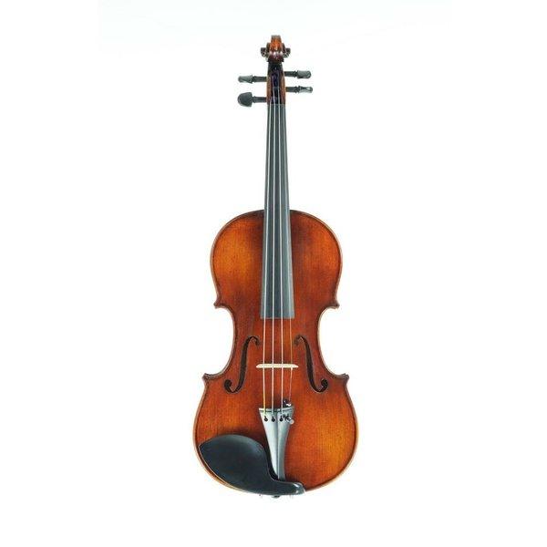 Eastman Strings Eastman VL305