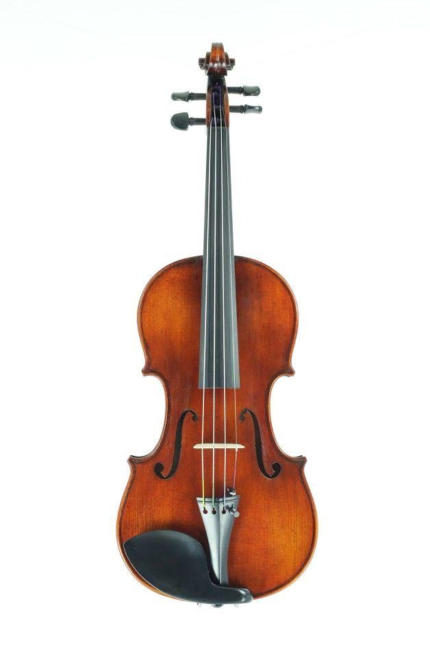 Eastman Strings Eastman VL305ST