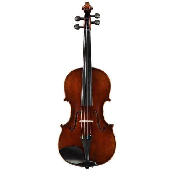 Eastman Strings Eastman VL401-4/4