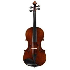 Eastman Strings Eastman VL401ST-4/4