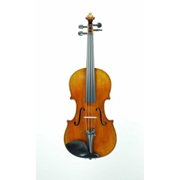 Eastman Strings Eastman VL405-4/4