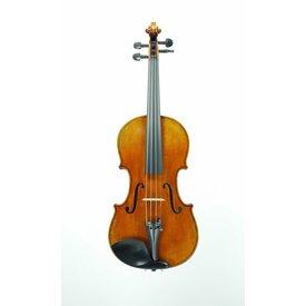 Eastman Strings Eastman VL405ST-4/4