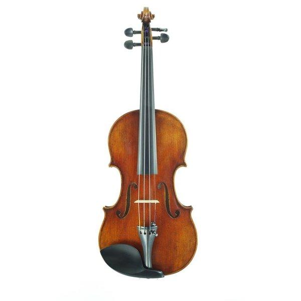 Eastman Strings Eastman VL701ST-4/4