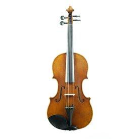 Eastman Strings Eastman VL702ST-4/4