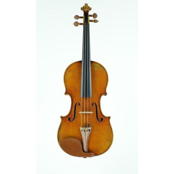 Eastman Strings Eastman VL906-4/4