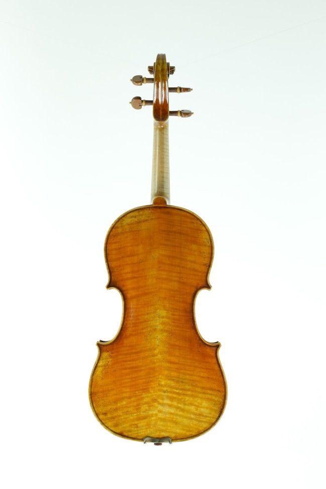 Eastman VL906-4/4