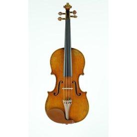 Eastman Strings Eastman VL906ST-4/4