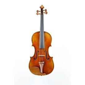 Eastman Strings Eastman VL928-7/8