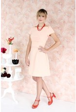 Colette Patterns Colette's Peony - 1017 Pattern