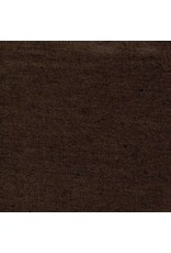 Studio E Peppered Cotton Solids, Coffee Bean, Fabric Half-Yards