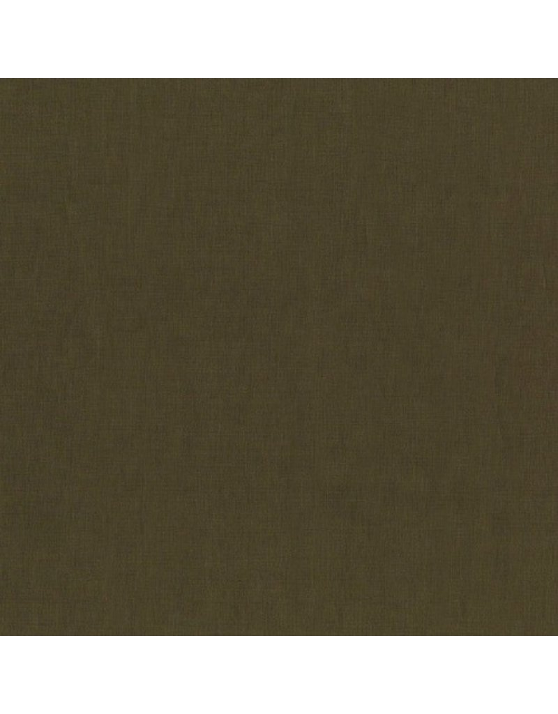 Michael Miller Cotton Couture Solids, Taupe, Fabric Half-Yards