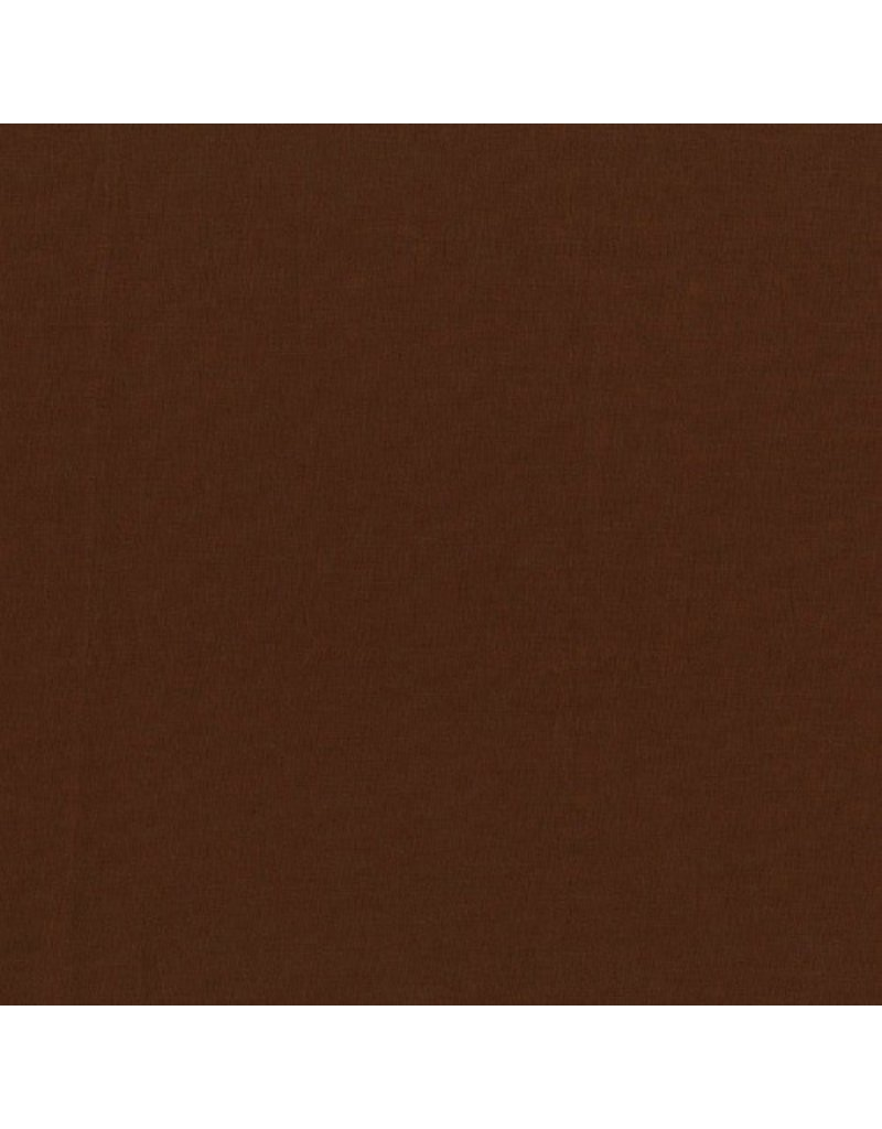 Michael Miller Cotton Couture Solids, Cappuccino, Fabric Half-Yards
