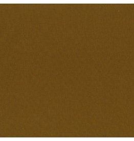 Michael Miller Cotton Couture Solids, Toffee, Fabric Half-Yards