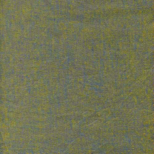 Studio E Peppered Cotton Solids, Paris Blue, Fabric Half-Yards