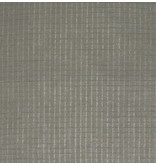 Anna Maria Horner Loominous Yarn Dyed Woven, Illuminated Graph in Fog, Fabric Half-Yards