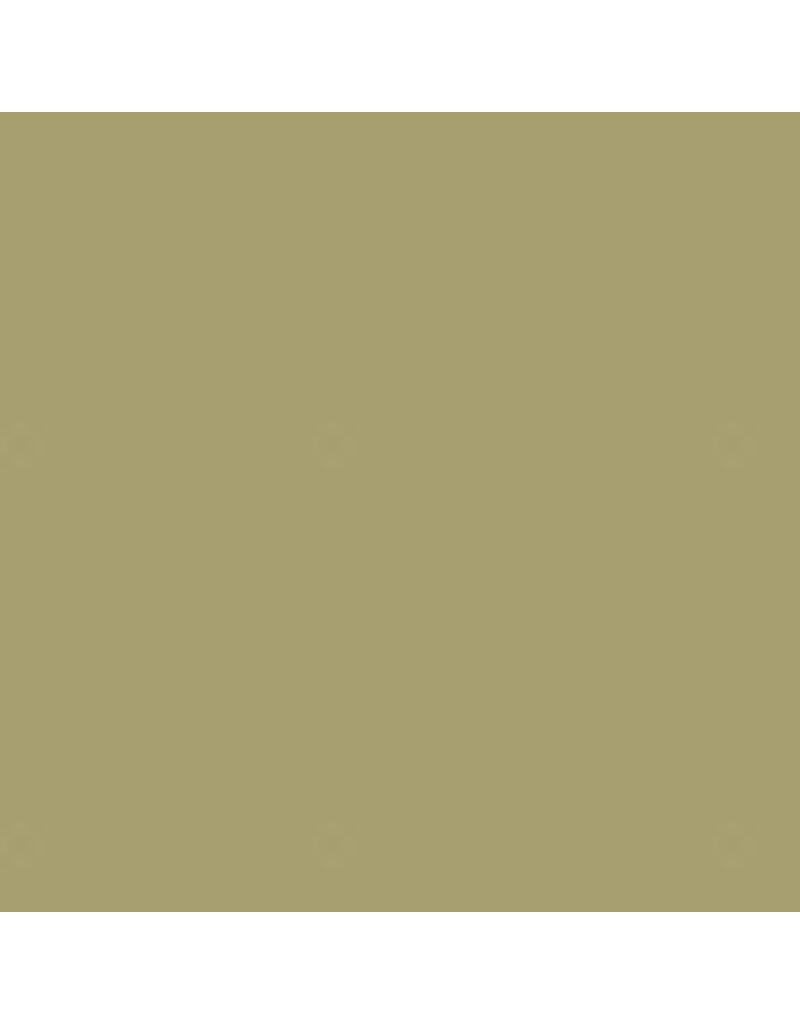 Jason Yenter Modern Solids, 18 Bamboo, Fabric Half-Yards
